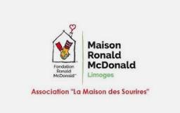 Maison Ronald McDonald