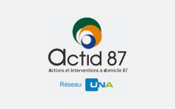 Actid 87