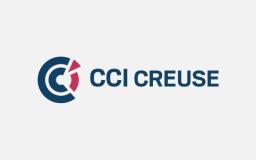 CCI Creuse