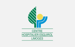 Centre Hospitalier Esquirol Limoges