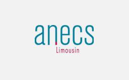 ANECS Limousin