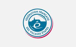 Fédération Française des Villages Etape