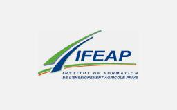 IFEAP