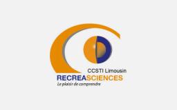 Récréasciences CCSTI Limousin