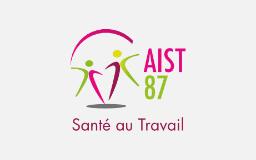 AIST 87 - Santé du travail